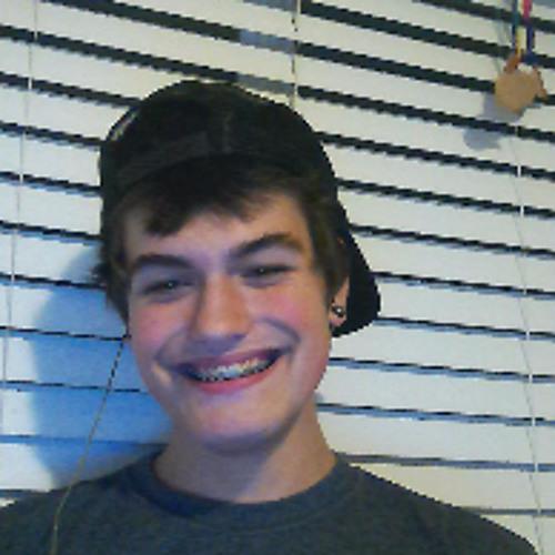 Robert Snider 1's avatar