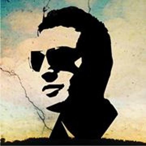 harshbrar's avatar