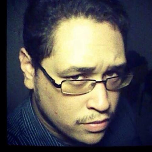 Ernis30Ricardo's avatar