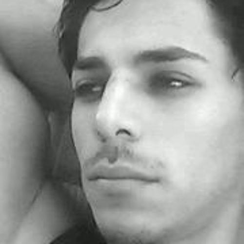 Junior Fragoso's avatar
