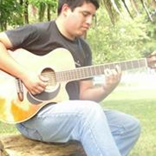 Luis Villafañe 2's avatar