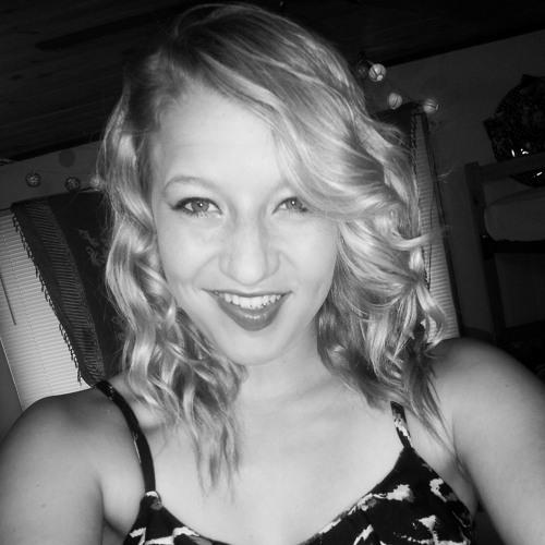 jessssabelle's avatar