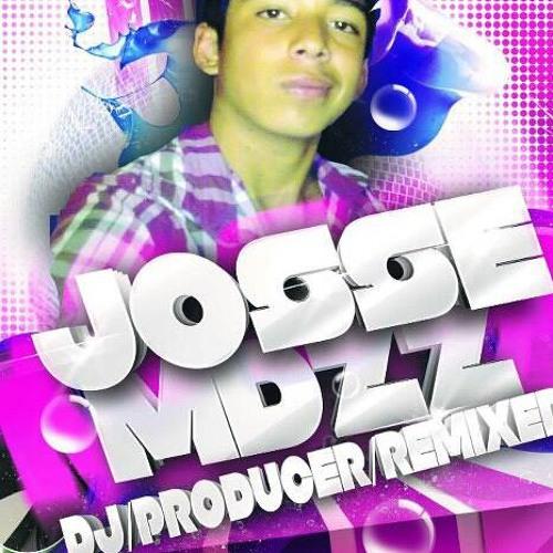 Josse mdzz's avatar