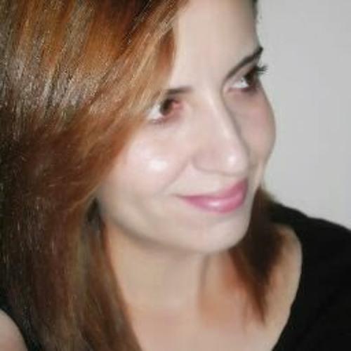 sevgi bade's avatar