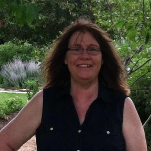 Lenette Stevenson Hebrink's avatar