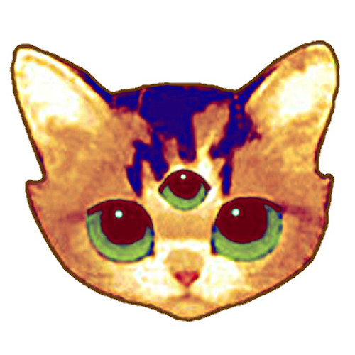summermilk's avatar