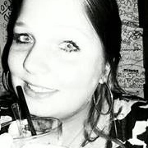 Stephanie Kamphuis's avatar