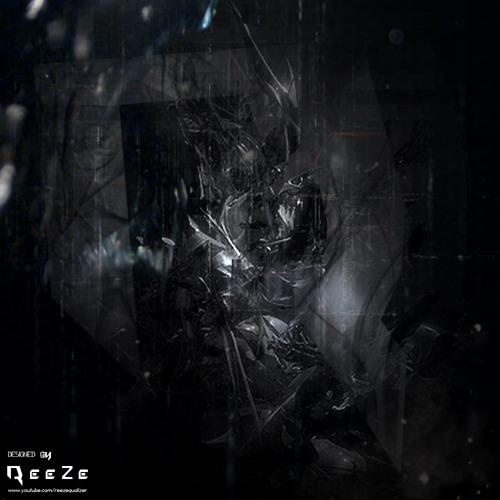 ReeZe's avatar