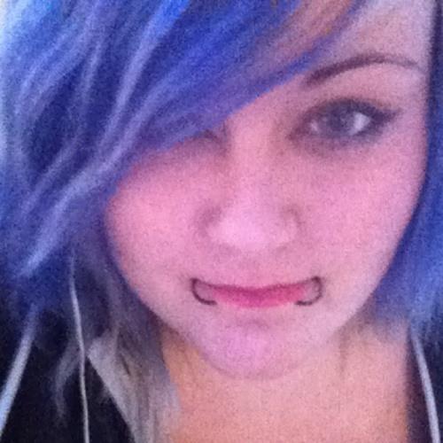 AmandaAnnihilation's avatar