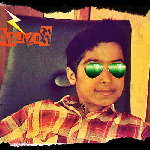 abuzarsohu's avatar