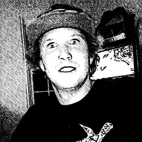 wildman4life's avatar