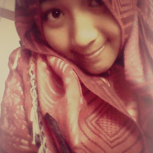 Nur Farzana13's avatar