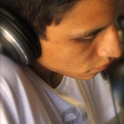 djavevo's avatar