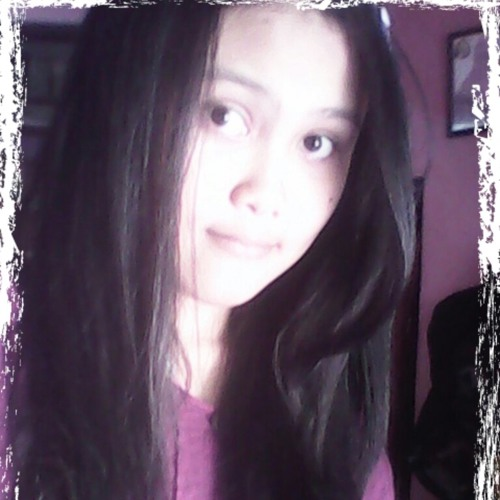meyla_fa's avatar