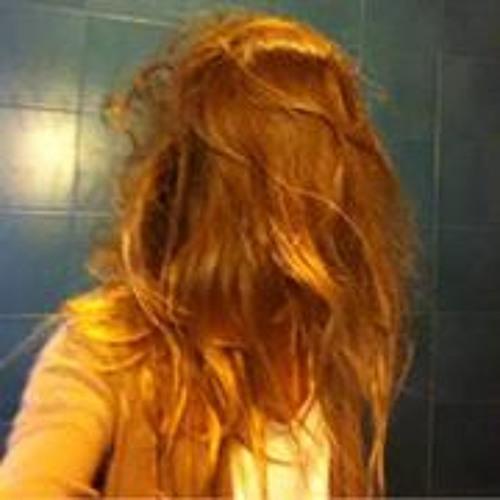 Piccin Jessica's avatar