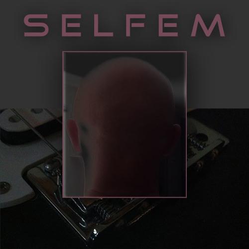 SelfeM's avatar