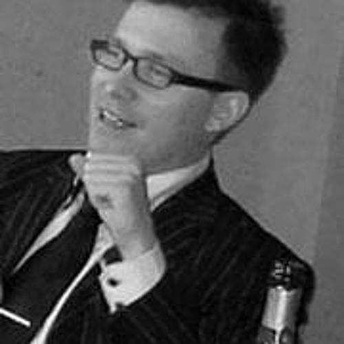 Jürgo Bolitšenko's avatar
