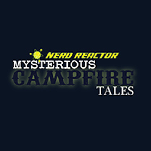 Mysterious Campfire Tales's avatar