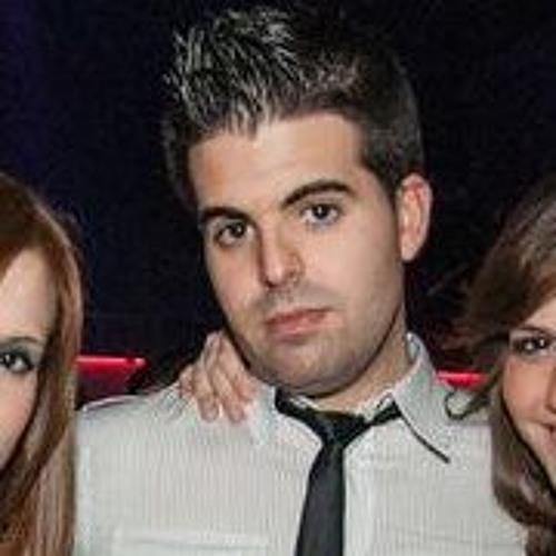 Gabi Gomez 6's avatar
