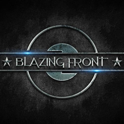Blazing Front's avatar