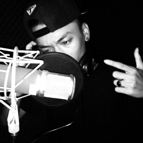 Rapper YunoSK's avatar