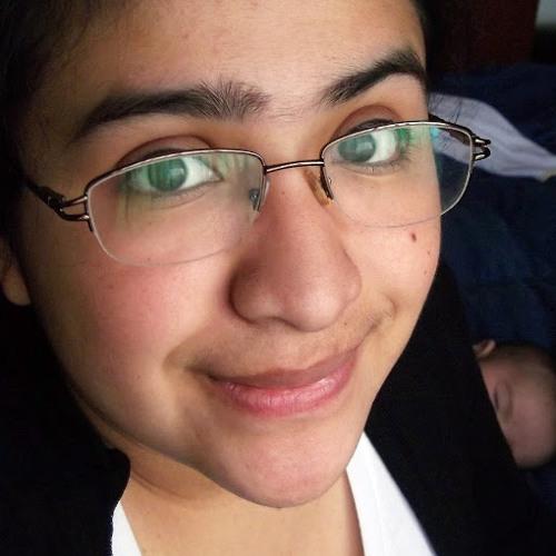Valeria Rodriguez 36's avatar