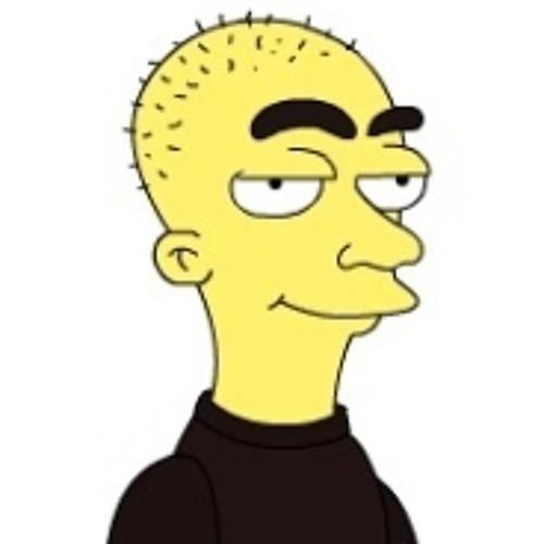 Matricio's avatar