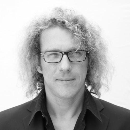Nicolas de Sigoulès's avatar