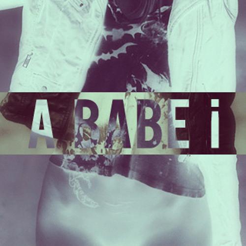 ababei's avatar