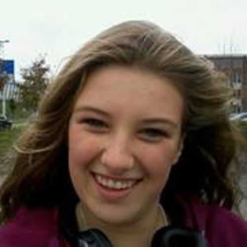 Julia van Iersel's avatar