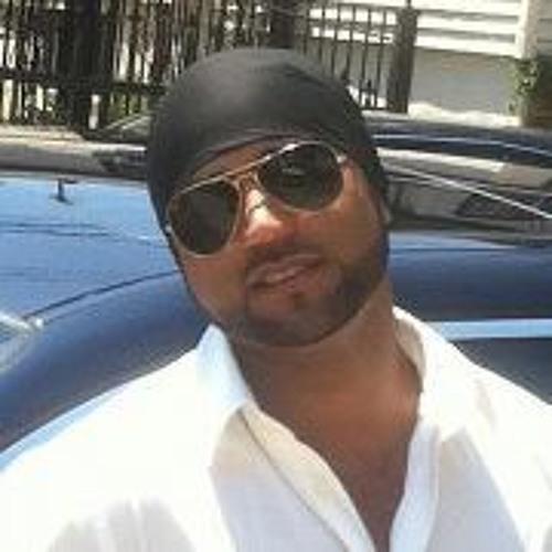 k singh jaid's avatar