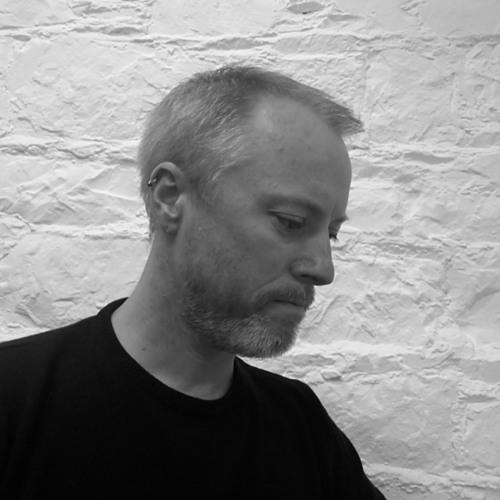 John Butt's avatar