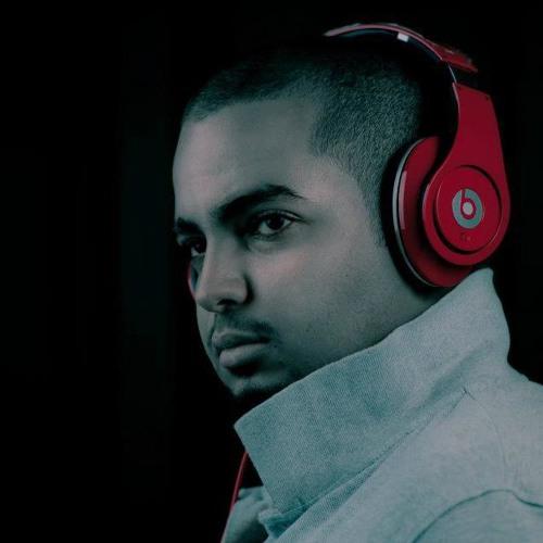 Abdulaziz Huthaifi's avatar