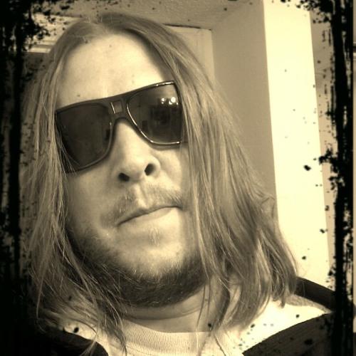 bris-kett's avatar