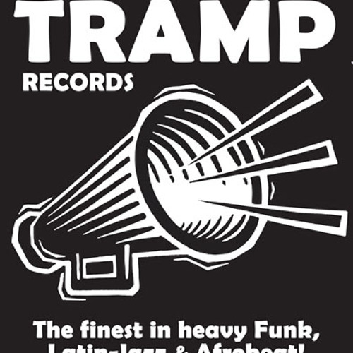 Tramp Records's avatar