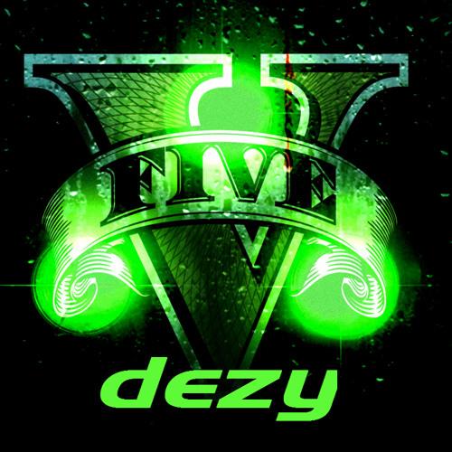 Dj Dezy's avatar