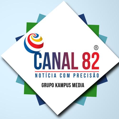 CANAL 82's avatar