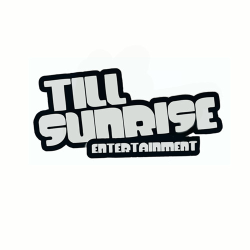 TillSunrise Entertainment's avatar