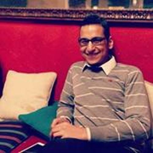 Youssef Mostafa 10's avatar
