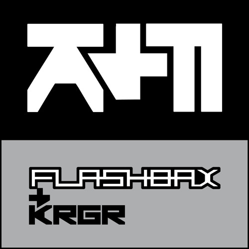 Flashbax&KRGR's avatar