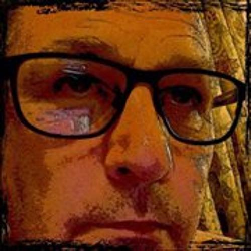 GaryGH's avatar