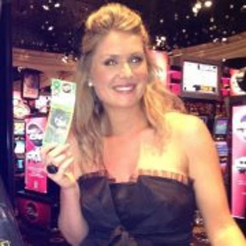 Claire O'Donovan's avatar