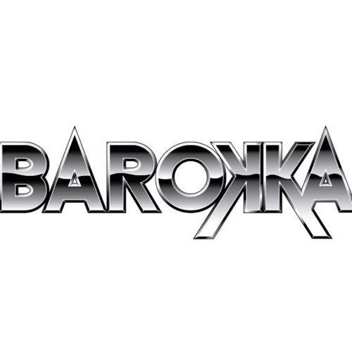 Barokka's avatar