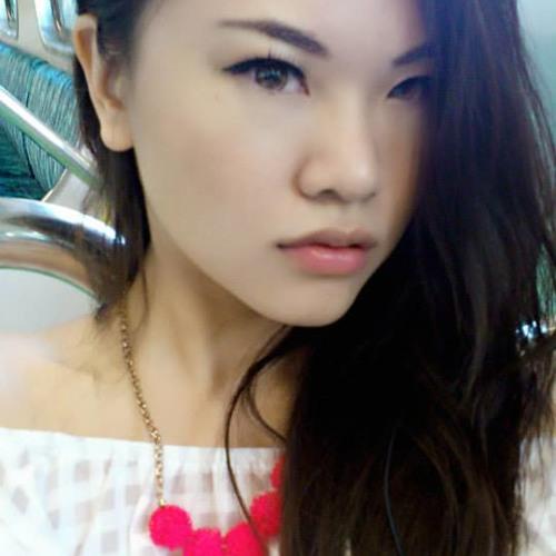 Kacey Siao's avatar