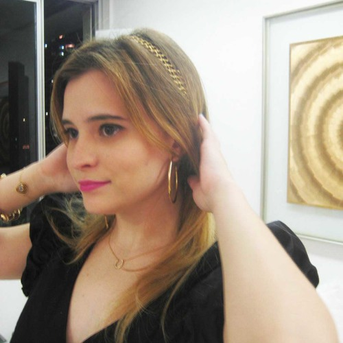 LarissaSoavinsk's avatar