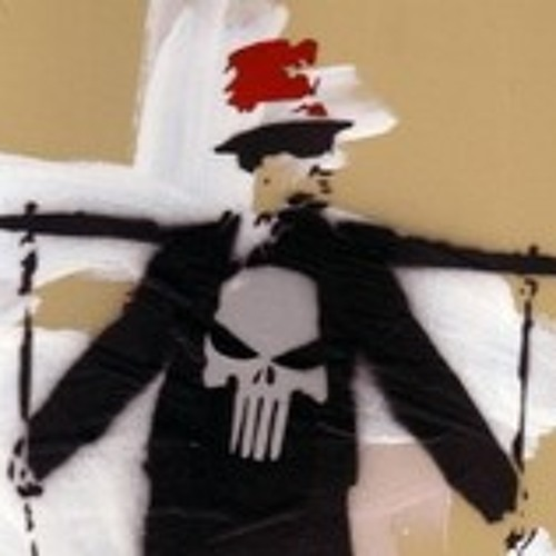 Hans Hummel's avatar