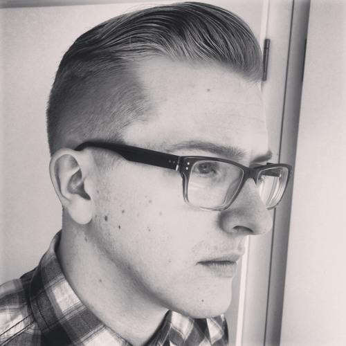 Phil Howell 1's avatar