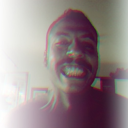 Bouco's avatar