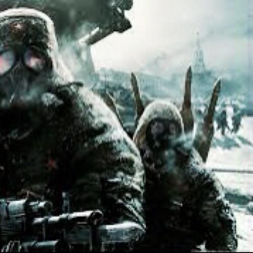 NoobCommanderOh's avatar