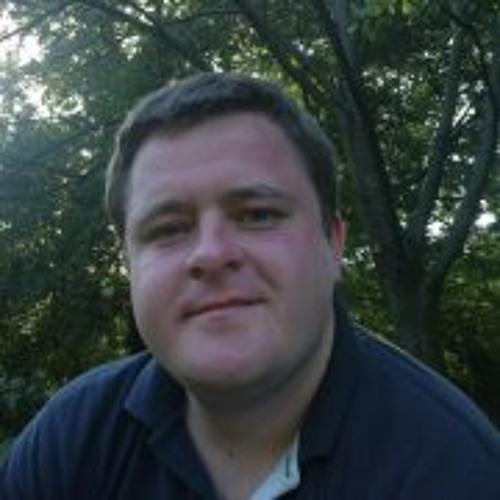 Eric Wendt 3's avatar